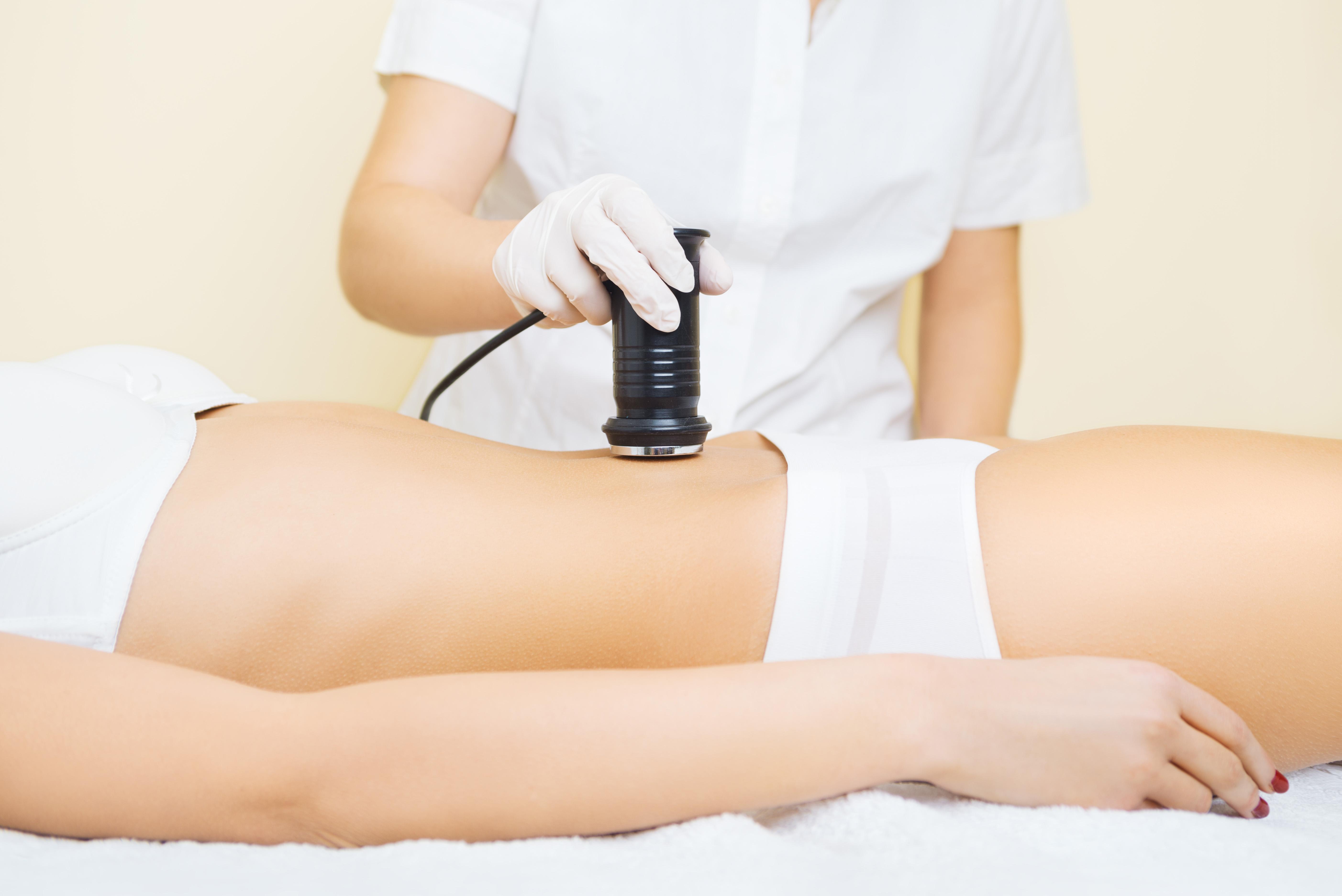 tratamientos-estticos