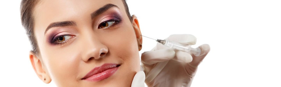 mesoterapia-facial-en-madrid