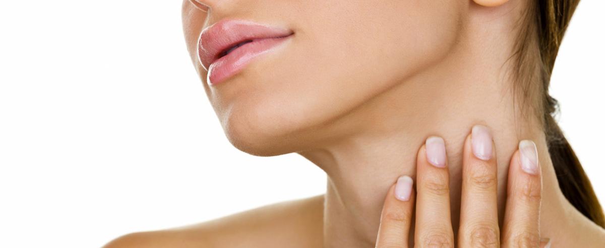 depilacin-facial