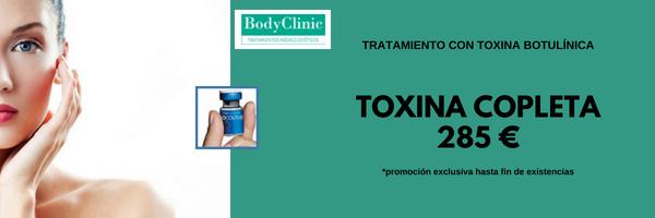 botox-barato-en-madrid
