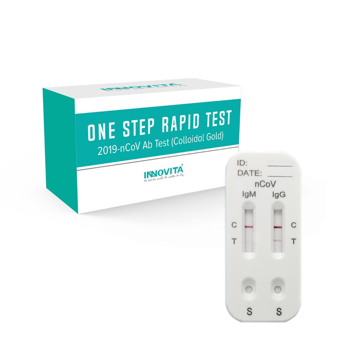 test-rapido-covid19